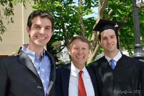 Photo ©Jill K H Geoffrion, Ph.D., www.jillgeoffrion.com; www.fhlglobal.org